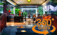 Royal Kamuela Ubud - 360 Tours
